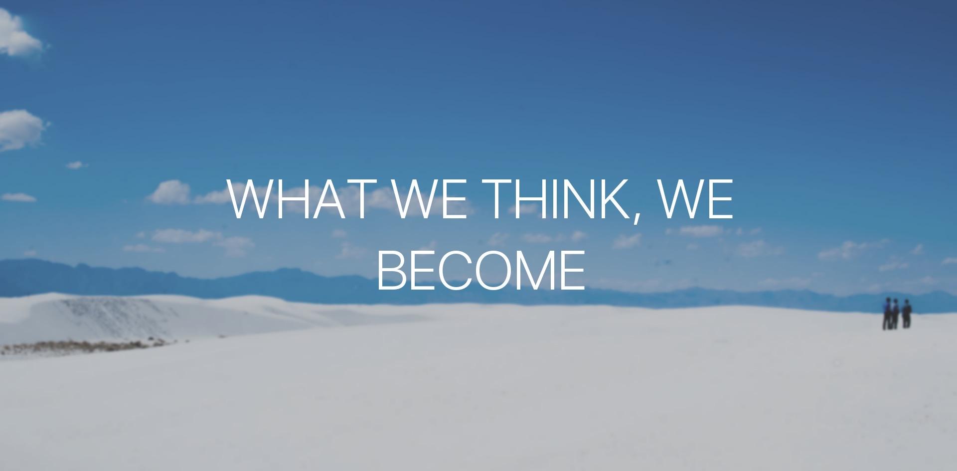 buddha-quote-what-we-think-we